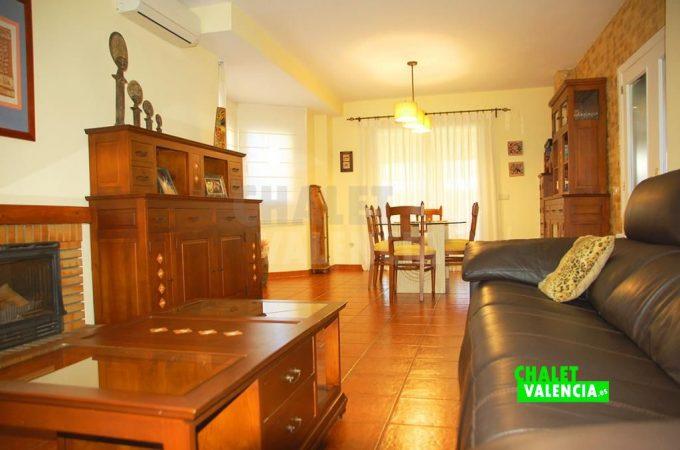 37500-9305-chalet-valencia