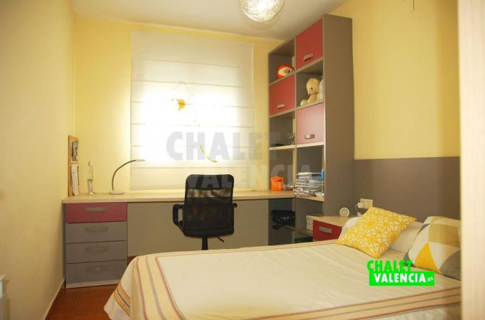 37500-9319-chalet-valencia