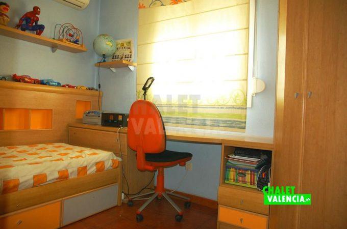 37500-9321-chalet-valencia