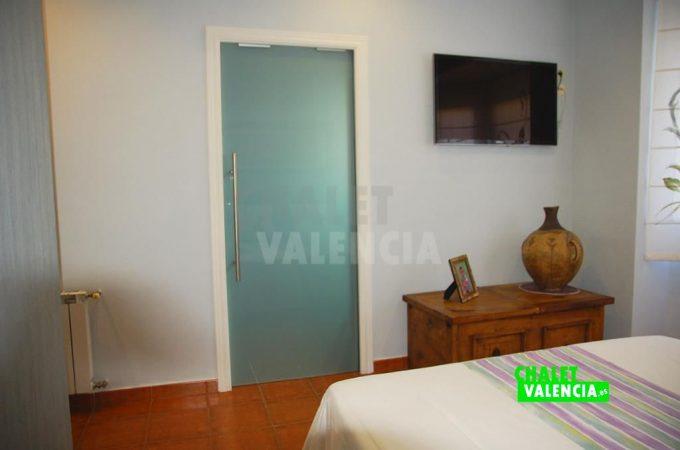 37500-9328-chalet-valencia