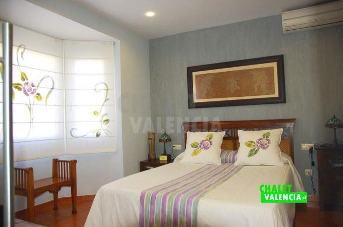 37500-9333-chalet-valencia