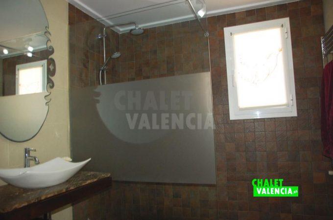 37500-9337-chalet-valencia