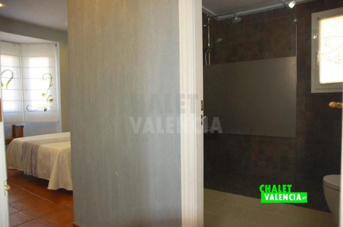 37500-9340-chalet-valencia