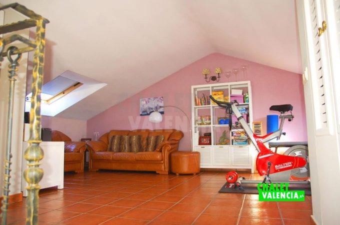 37500-9343-chalet-valencia