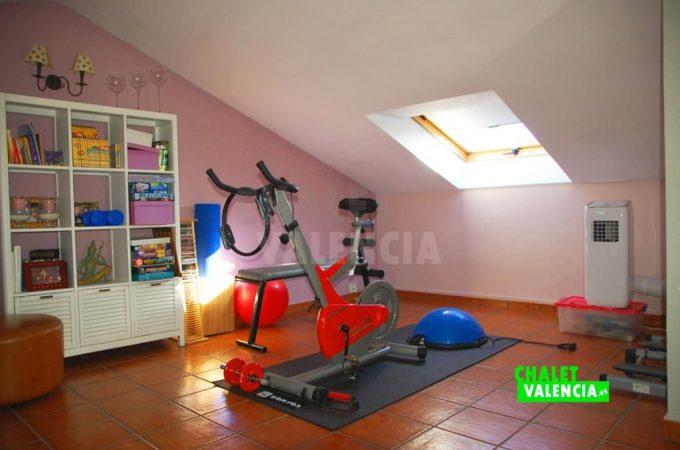 37500-9344-chalet-valencia