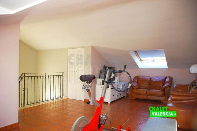 37500-9345-chalet-valencia