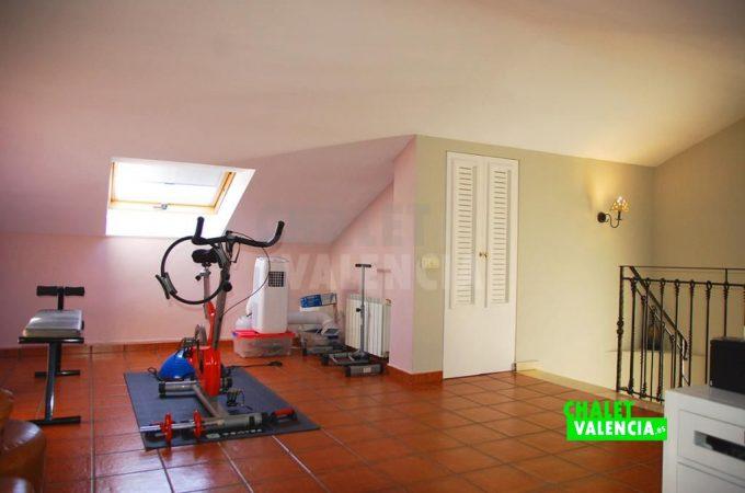 37500-9346-chalet-valencia