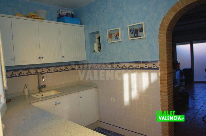 37500-9360-chalet-valencia
