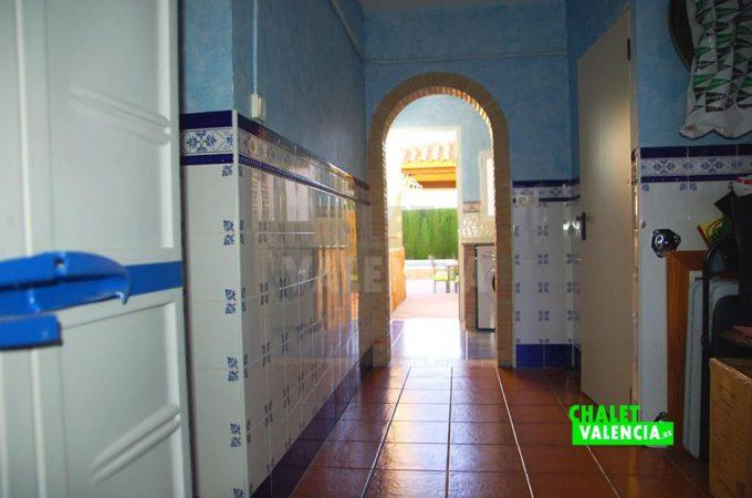 37500-9367-chalet-valencia