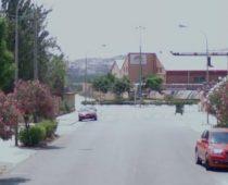 Montecolorado8_chaletValencia
