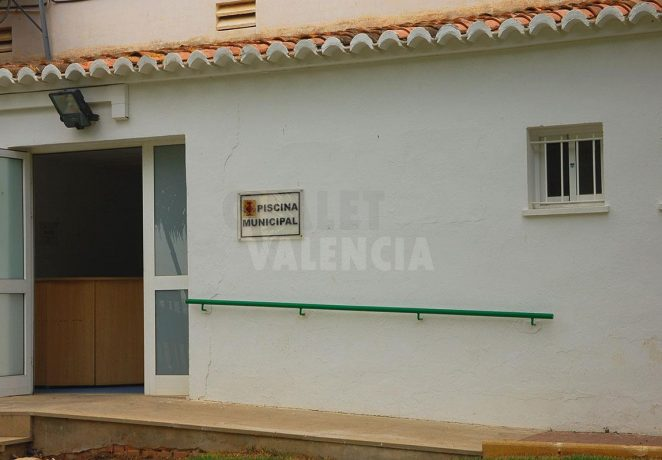 loriguilla-9258-chalet-valencia