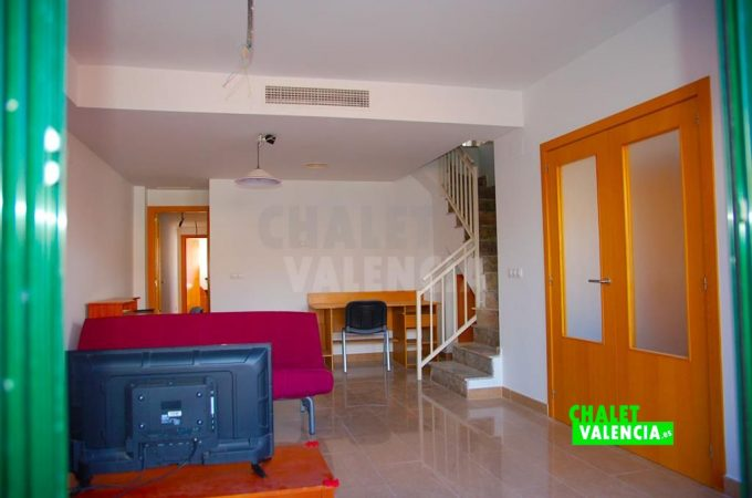 33600-6736-chalet-valencia