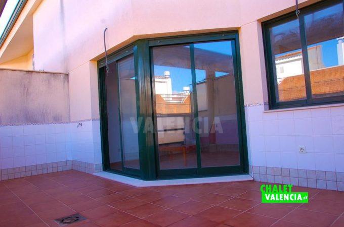 33600-6738-chalet-valencia
