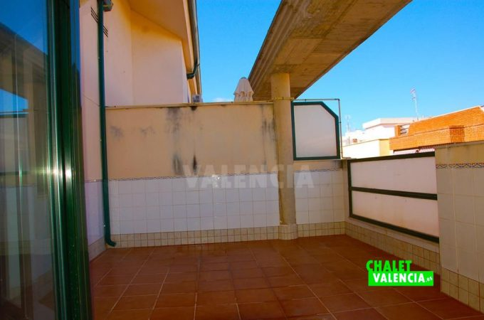 33600-6740-chalet-valencia
