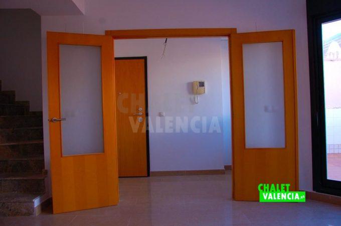 33600-6741-chalet-valencia