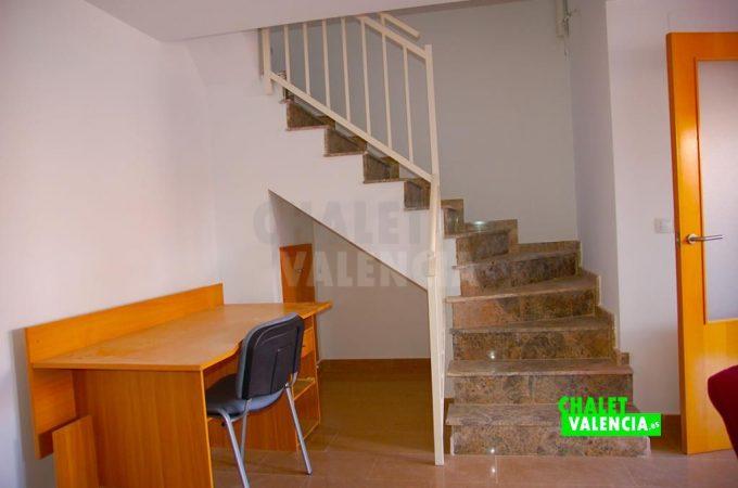 33600-6744-chalet-valencia