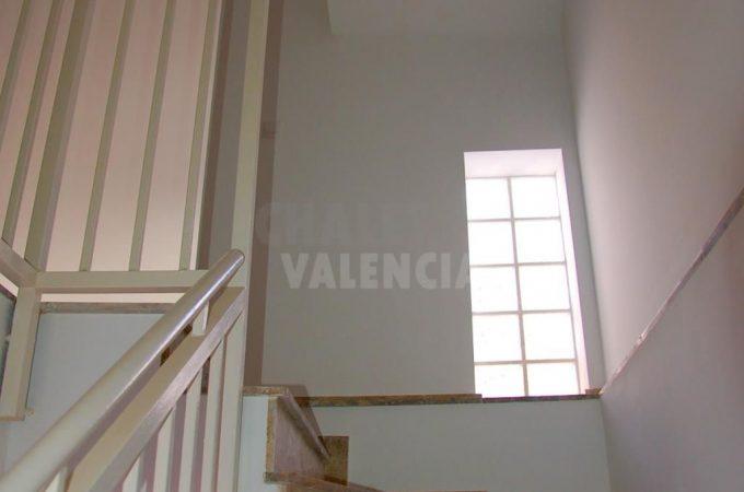 33600-6746-chalet-valencia