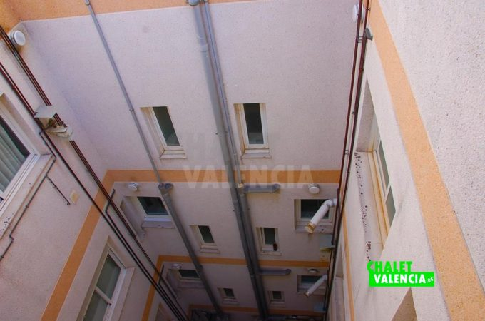 33600-6756-chalet-valencia