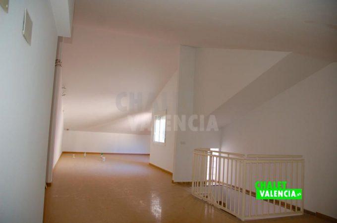 33600-6760-chalet-valencia