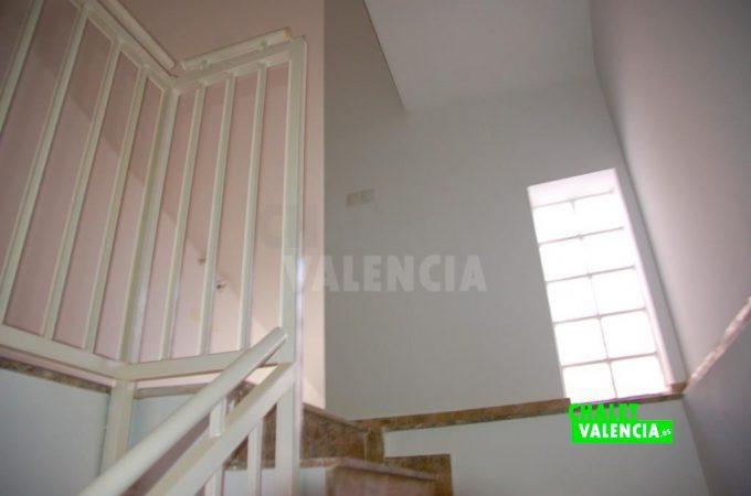 33600-6762-chalet-valencia