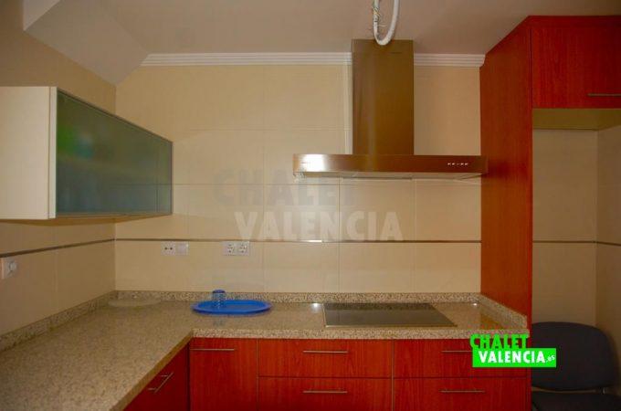 33600-6771-chalet-valencia