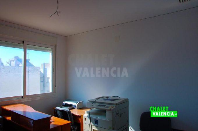 33600-6774-chalet-valencia