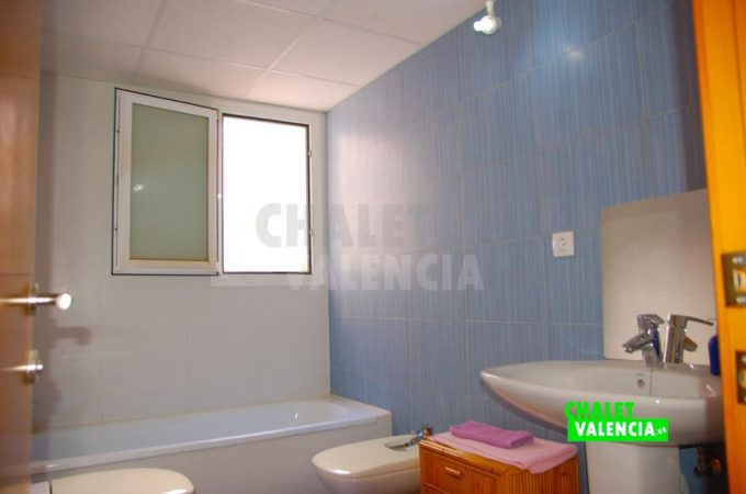 33600-6777-chalet-valencia