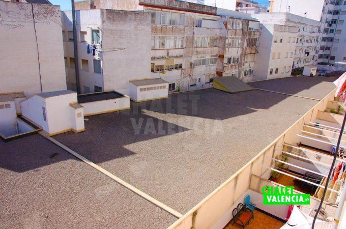 33600-6781-chalet-valencia