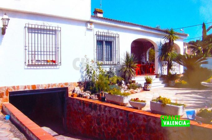 37648-9444-chalet-valencia
