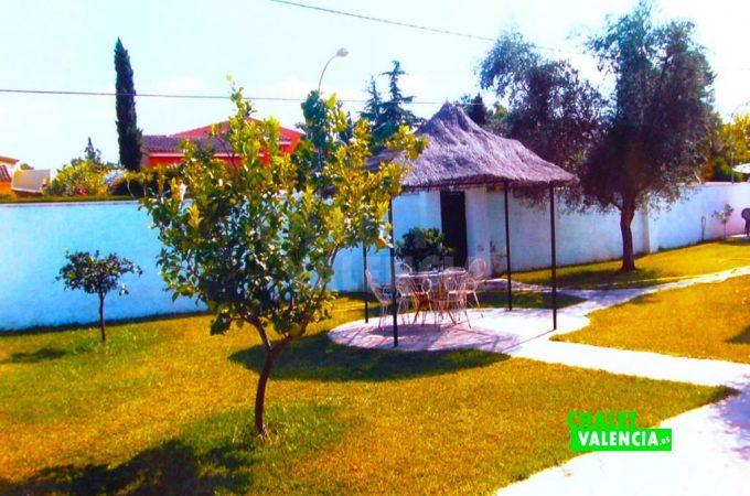 37648-9446-chalet-valencia