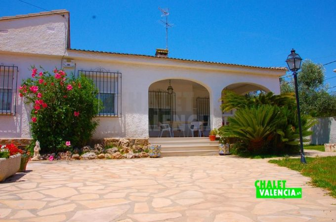 37648-9447-chalet-valencia