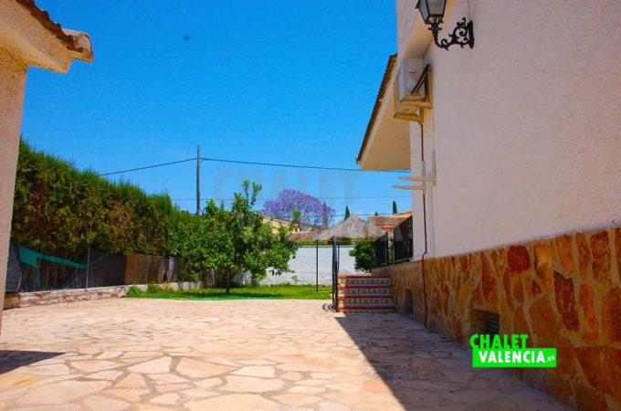 37648-9451-chalet-valencia