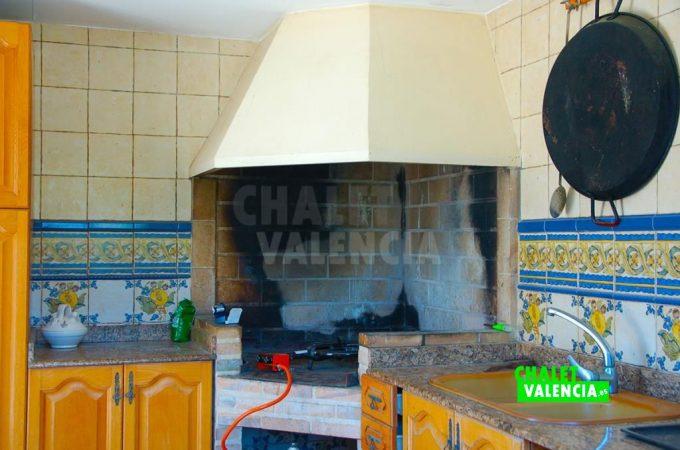 37648-9452-chalet-valencia