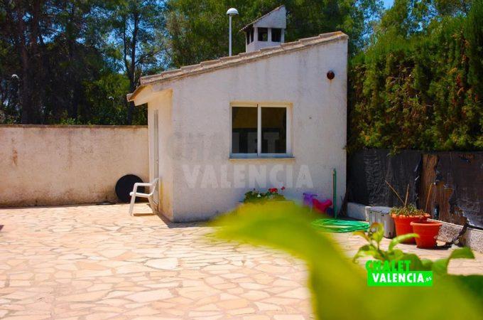 37648-9456-chalet-valencia