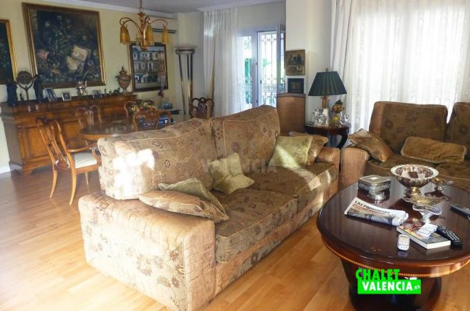 37665-469-chalet-valencia