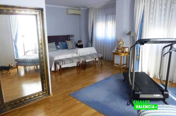 37665-476-chalet-valencia