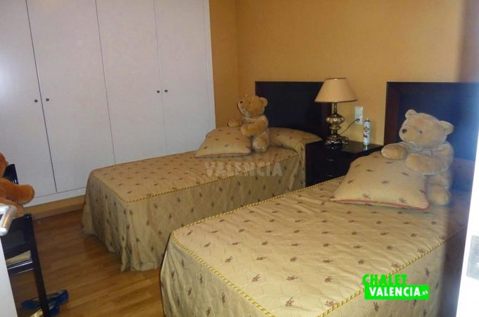 37665-479-chalet-valencia