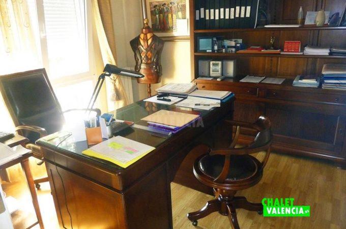 37665-480-chalet-valencia