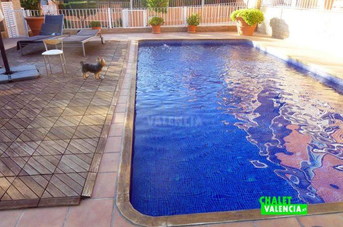 37665-482-chalet-valencia