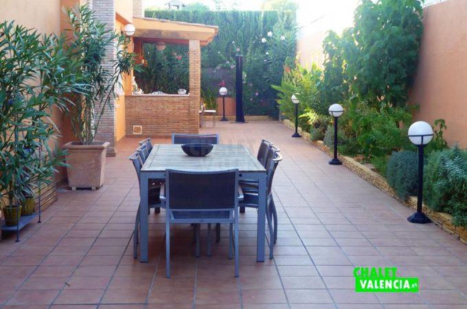 37665-484-chalet-valencia