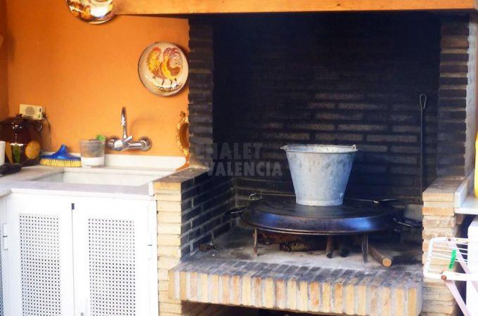 37665-486-chalet-valencia