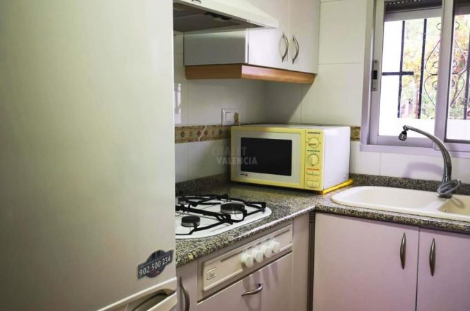 37707-cocina-2-chalet-valencia