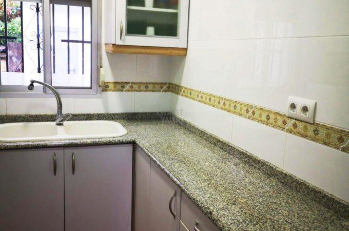 37707-cocina-chalet-valencia