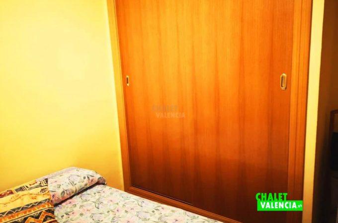 37707-hab-2-chalet-valencia