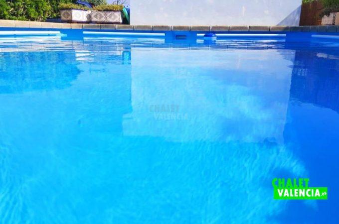 37707-piscina-chalet-valencia