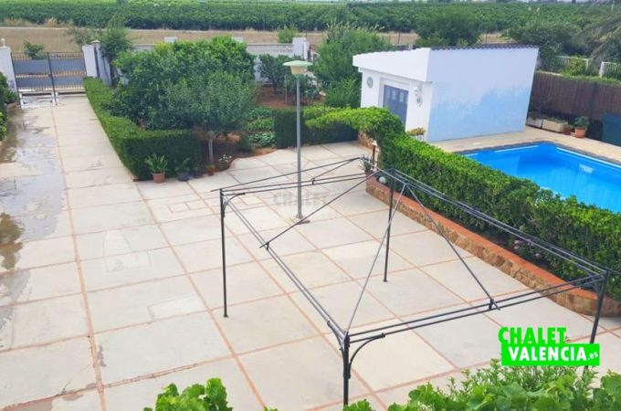 37707-piscina-exterior-chalet-valencia