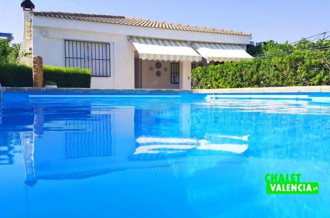 37707-piscina-terraza-chalet-valencia