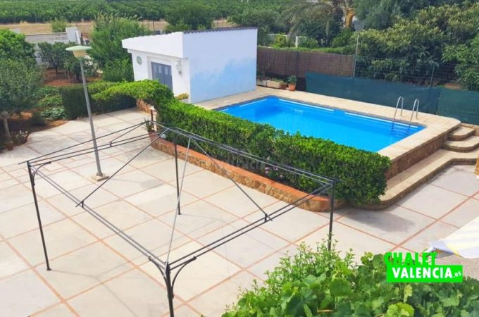 37707-piscina-vista-chalet-valencia