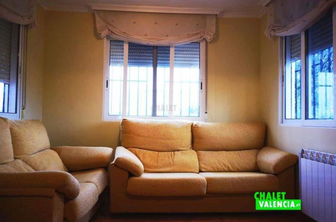 37707-salon-calefaccion-chalet-valencia