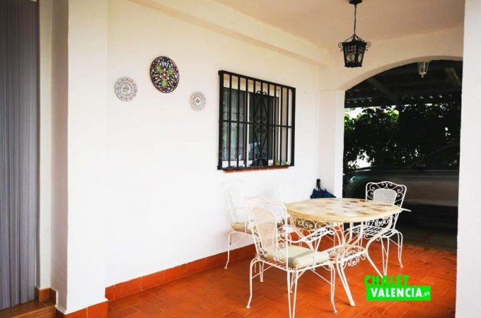 37707-terraza-chalet-valencia